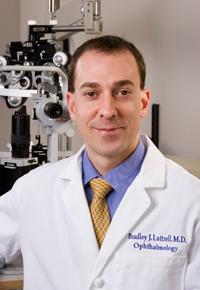 dr-luttrell
